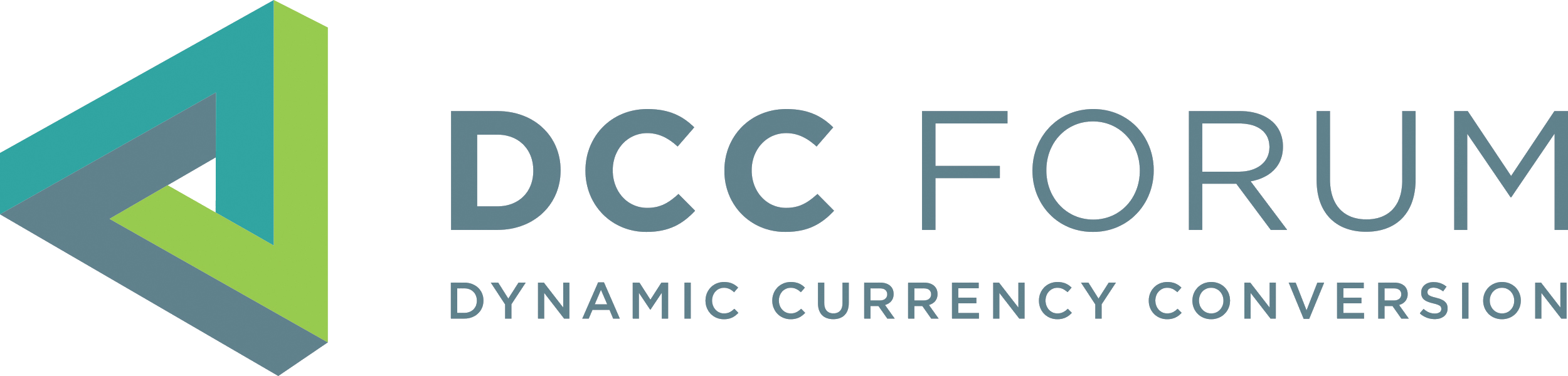 Dynamic Currency Conversion Forum